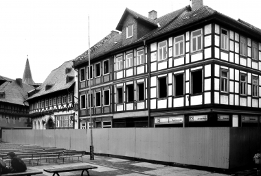 GothischesHaus - Dieter Oemler