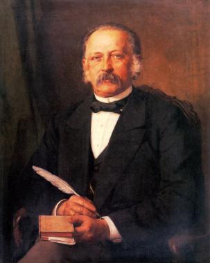 Theodor Fontane - www.zeno.org Zenodot Verlagsgesellschaft mbH