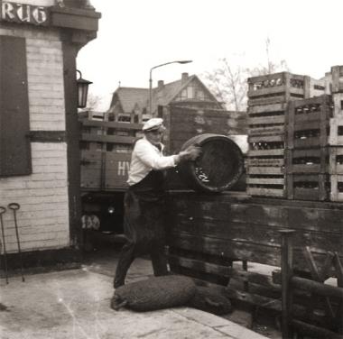 Hasseröder Brauerei - Hasseröder Brauerei