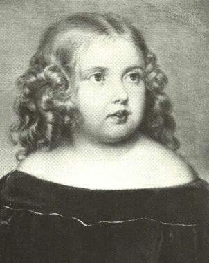 Erbgraf Otto - Konrad Breitenborn