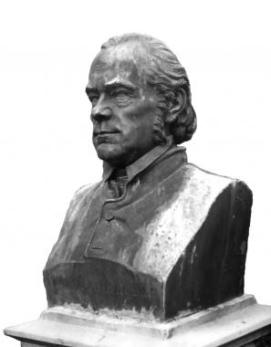 Victor Aime Huber - Dieter Oemler