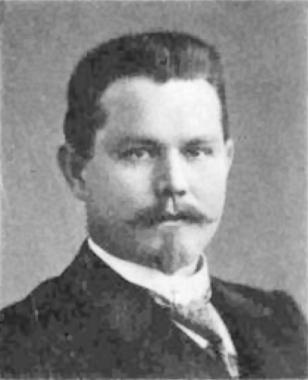 Alwin Brandes - Wikipedia