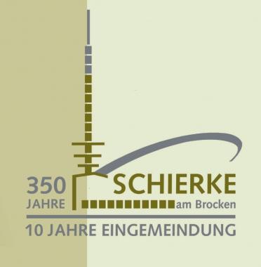 Schierkes feiert Geburtstag: 350 Jahre und kein bisschen alt! - Winnie Zagrodnik