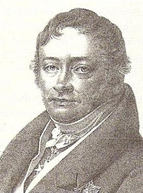 Henrich zu Stolberg-Wernigerode - gemeinfrei