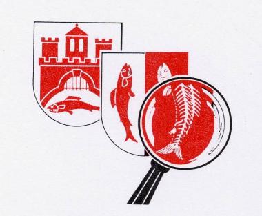 Logo Wildfisch e.V. - Verein Wildfische